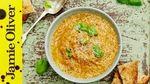 Family minestrone soup: Michela Chiappa