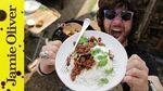 Extreme chilli con carne: DJ BBQ