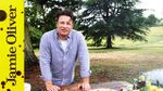 BBQ Question and Answer: Jamie Oliver