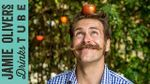 Ultimate guide to cider: Gabe Cook