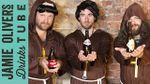 What are Trappist beers: Craft Beer Boys