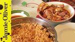 Authentic Italian couscous: Jamie Oliver