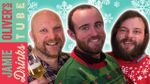 Best beers for Christmas day: Craft Beer Boys
