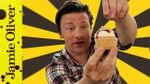 Peanut butter & jelly cupcakes: Cupcake Jemma