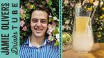 Magical beer cocktail: Simone Caporale