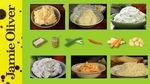 Interactive mash potato: Kerryann Dunlop