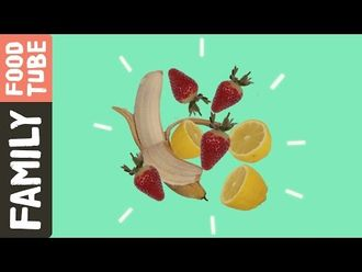 How to keep your fruit fresh: Michela Chiappa