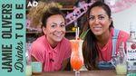 Miami vice: Rum Sisters