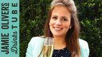 Battle of the bubbles, prosecco, cava & champagne: Amelia Singer