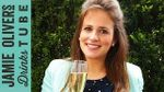 Battle of the bubbles, prosecco, cava & champagne: Amelia Singer