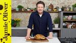 Royal roast chicken for Harry & Meghan: Jamie Oliver