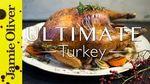 The ultimate turkey:  DJ BBQ