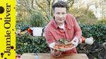 Perfect sausage casserole: Jamie Oliver