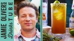 Michelada beer cocktail: Jamie Oliver & Simone Caporale
