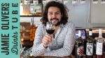 Is Spanish wine the best in the World: Omar Allibhoy
