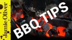 Top 5 bbq tips: Jamie Oliver