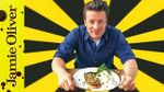 Pork schnitzel: Jamie Oliver