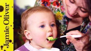Healthy Family Pasta