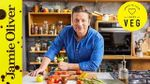 Top veg tips: Jamie Oliver