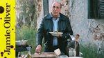 Sausage pasta: Gennaro Contaldo