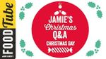 Jamie Oliver's Christmas Q&A #4