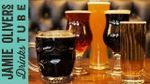 5 beer styles you need to know: Craft Beer Boys