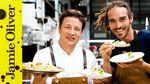 Jamie Oliver & FunForLouis