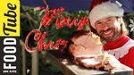 DJ BBQ's Ham and Winter Slaw