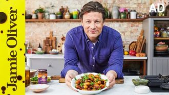 Jamie's top 7 curry paste tips & hacks: Jamie Oliver
