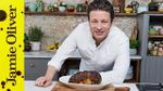 Perfect roast beef: Jamie Oliver