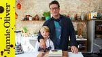 How to make scrambled eggs: Buddy Oliver