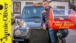 Kebab Cab – The Perfect Formula