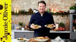 Christmas Turkey stew: Jamie Oliver