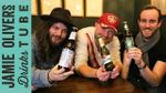 3 lagers with flavour: Craft Beer Boys