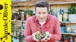 Awesome lamb kebabs: Jamie Oliver