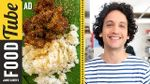 Beef rendang curry: French Guy Cooking