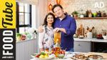 How to make curry paste: Anjali Pathak