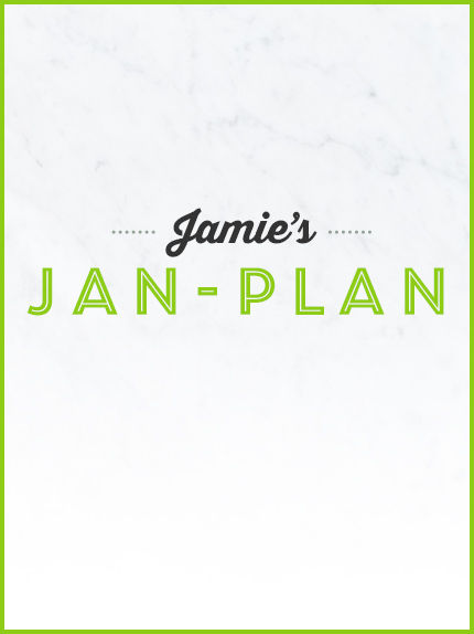 health-plan